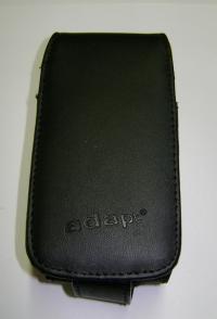 Pouzdro ADAPT Wallet MIO A701