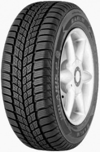 Barum POLARIS 3 XL M+S 205/55 R16 94H