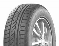 Dunlop SP Winter Response 165/70 R14 81T VOLKSWAGEN up!