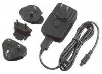 TOMTOM nabíječka Home 220 V/mini USB
