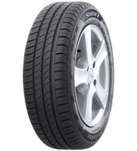 Matador MP16 Stella 2 165/70 R13 83T XL