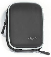 Pouzdro MIO Wallet - C250/C310/C510/C710