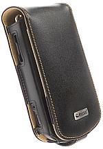 Pouzdro MIO Wallet - P350/P550 (kožené High Quality)