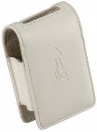 Pouzdro MIO Wallet - H610