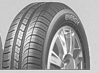 Michelin Energy E3B 1 155/70 R13 75T
