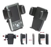 Držák zařízení (vanička) RICHTER Maxi Gripper 6, Univerzál, 3D