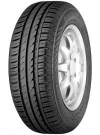 Continental EcoContact 3 155/65 R14 75T TOYOTA Aygo AB1