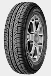 Michelin Energy E3B 155/65 R14 75T ochrana ráfku FSL RENAULT Twingo AH, RENAULT Twingo C06, RENAULT Twingo N