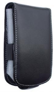 Pouzdro MIO Wallet - P350/P550 (kožené High Quality - černé)