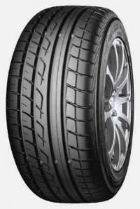 Dunlop Grandtrek WT M3 235/65 R18 110H XL , ochrana ráfku MFS