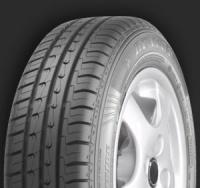 Dunlop SP StreetResponse 175/65 R14 86T XL