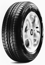 Continental WinterContact TS 850 215/55 R16 93H