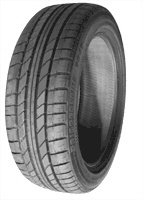 Bridgestone B 340 175/55 R15 77T SMART Fortwo Coupe