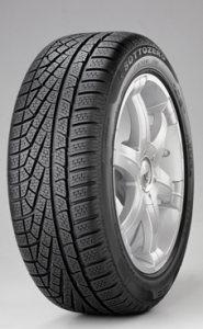 Pirelli W 210 SottoZero 195/60 R16 89H , MO MERCEDES-BENZ A-Klasse 169, MERCEDES-BENZ C-Klasse 204