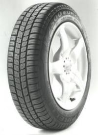 Pirelli W 190 Snowcontrol Serie III 195/60 R15 88T ECOIMPACT ALFA ROMEO 147 , ALFA ROMEO GT , FIAT Idea , LANCIA Musa , OPEL Astra A-H