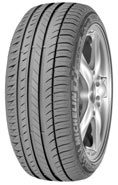 Michelin Pilot Exalto PE2 195/50 R15 82H ochrana ráfku FSL FORD KA RBT, FORD KA RU8