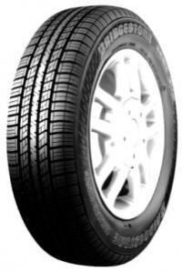 Bridgestone B 330 Evo 185/70 R14 88T