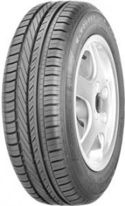 Goodyear DuraGrip 185/65 R15 92T XL FIAT Doblo 263