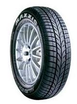Pirelli Cinturato P1 185/65 R15 92T XL ECOIMPACT FIAT Doblo 263