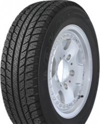 Dunlop Grandtrek ST 1 205/70 R15 95S , ochrana ráfku MFS