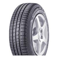 Pirelli Cinturato P4 185/65 R15 88T ECOIMPACT CITROEN Berlingo B9, FIAT Fiorino 225, FIAT Linea , PEUGEOT Partner
