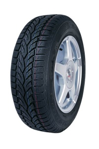 Bridgestone Blizzak LM-25 205/60 R15 91T