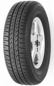 Bridgestone B 250 185/60 R15 84H SEAT Ibiza 021A, SEAT Ibiza 6J, SEAT Ibiza 6K, SEAT Ibiza 6L, SEAT Ibiza KJ