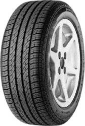 Continental EcoContact CP 185/60 R14 82H