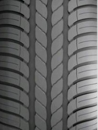 Goodyear OptiGrip 205/50 R17 93W XL