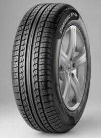 Pirelli Cinturato P6 195/65 R15 91H ECOIMPACT MERCEDES-BENZ C-Klasse 203, MERCEDES-BENZ C-Klasse T-Modell 202, MERCEDES-BENZ E-Klasse 210