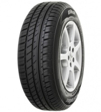 Matador MP 44 Elite 3 195/65 R15 95H XL