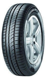 Pirelli Cinturato P1 195/65 R15 95T XL ECOIMPACT