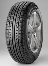 Pirelli Cinturato P6 195/65 R15 95H XL ECOIMPACT