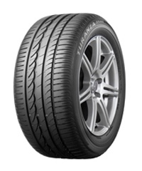 Bridgestone Turanza ER 300 Ecopia 195/65 R15 91H