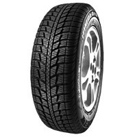Pirelli Cinturato P1 195/65 R15 91H ECOIMPACT