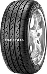 Pirelli P Zero Nero 215/45 ZR17 91Y XL ALFA ROMEO 147 937, ALFA ROMEO MiTo 955, FIAT Punto Evo 199