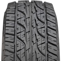 Dunlop Grandtrek AT 3 205/70 R15 96T