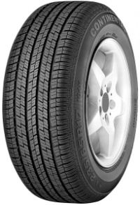 Continental 4x4 Contact 205/70 R15 96T