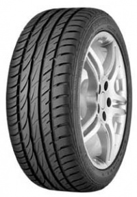 Barum Bravuris 2 205/60 R15 91V
