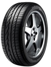 Bridgestone Turanza ER 300-1 RFT 205/55 R16 91H *, Low Rolling Resistance, ochrana ráfku MFS, runflat BMW 1 5T 187, BMW 3 Compact 3C, BMW 3 Coupe 3CA
