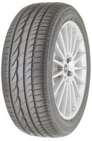 Bridgestone Turanza ER 300-1 RFT 205/55 R16 91V *, Low Rolling Resistance, ochrana ráfku MFS, runflat BMW 1 5T 187