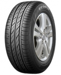 Bridgestone Ecopia EP150 205/55 R16 91V