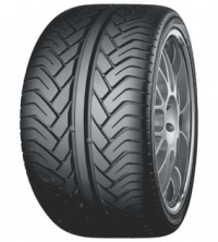 Dunlop SP Sport FastResponse 205/55 R16 91H Low Rolling Resistance, MO