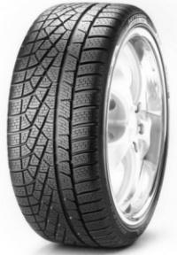 Bridgestone Blizzak LM-25 RFT 285/35 R20 100V runflat NISSAN GT-R R35, NISSAN GT-R R35R