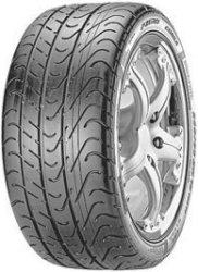Pirelli P Zero Corsa Asimmetrico P285/35 ZR19 99Y links FERRARI F 360 Challenge F131, FERRARI F 360 Modena F131, FERRARI F 360 Spider F131, FERRARI F