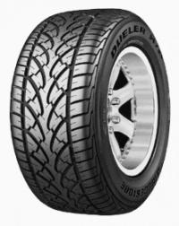 Bridgestone Dueler 680 H/P 275/70 R16 114H