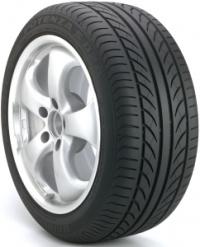 Bridgestone Potenza S-02 A 275/40 ZR18 99Y Doppelmarkierung 99ZR FERRARI F 360 Modena F131