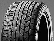 Pirelli P Zero Asimmetrico 275/40 ZR18 99Y F FERRARI F 360 Modena F131
