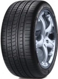 Pirelli P Zero Rosso Asimmetrico 275/35 ZR20 105Y XL B BENTLEY Continental Flying Spur 3W
