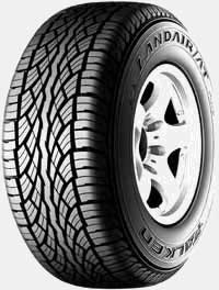 Falken Landair/AT T-110 265/70 R16 112H